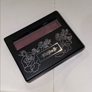 Kat Von D Shade Shifter Eyeshadow (love letter)